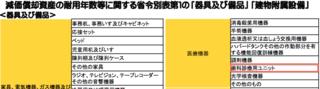 スクリーンショット 2013-05-13 21.54.39.png