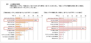 スクリーンショット 2013-05-14 20.56.00.png